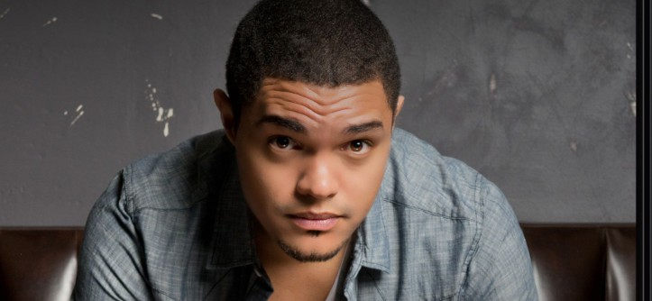 Trevor-Noah-African-American-stand-up-comedy-35174300-1633-2232.0.0