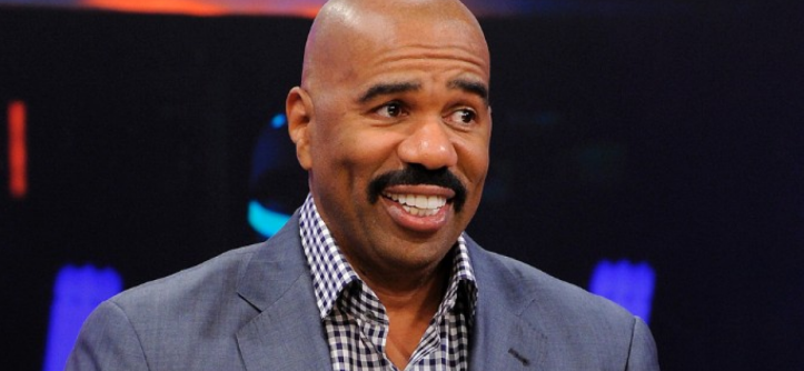 041012-shows-106-park-steve-harvey-4