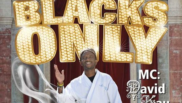 blacks-only-comedy-show-590x381