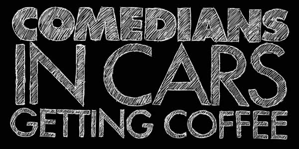 comedians-in-cars-getting-coffee-logo