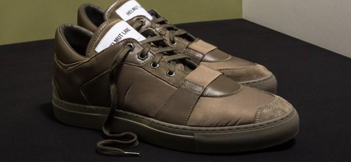 helmut-lang-sneakers-01