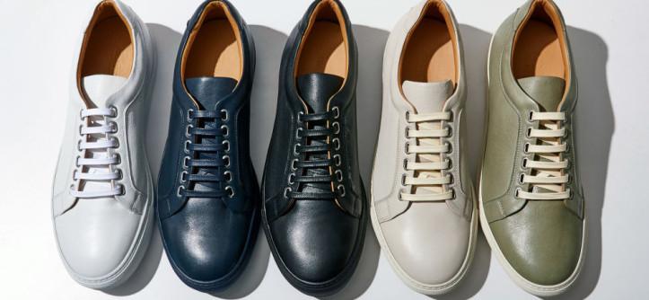 sneaker-17
