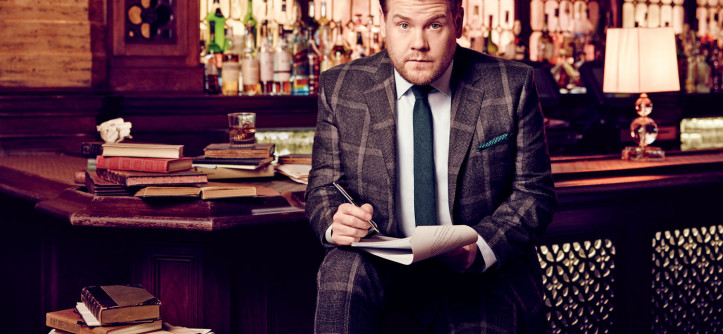 james-corden-1-main