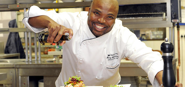 chef-benny-masekwameng