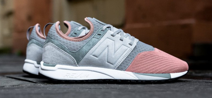 new-balance-247-candy-pink-available-now-1