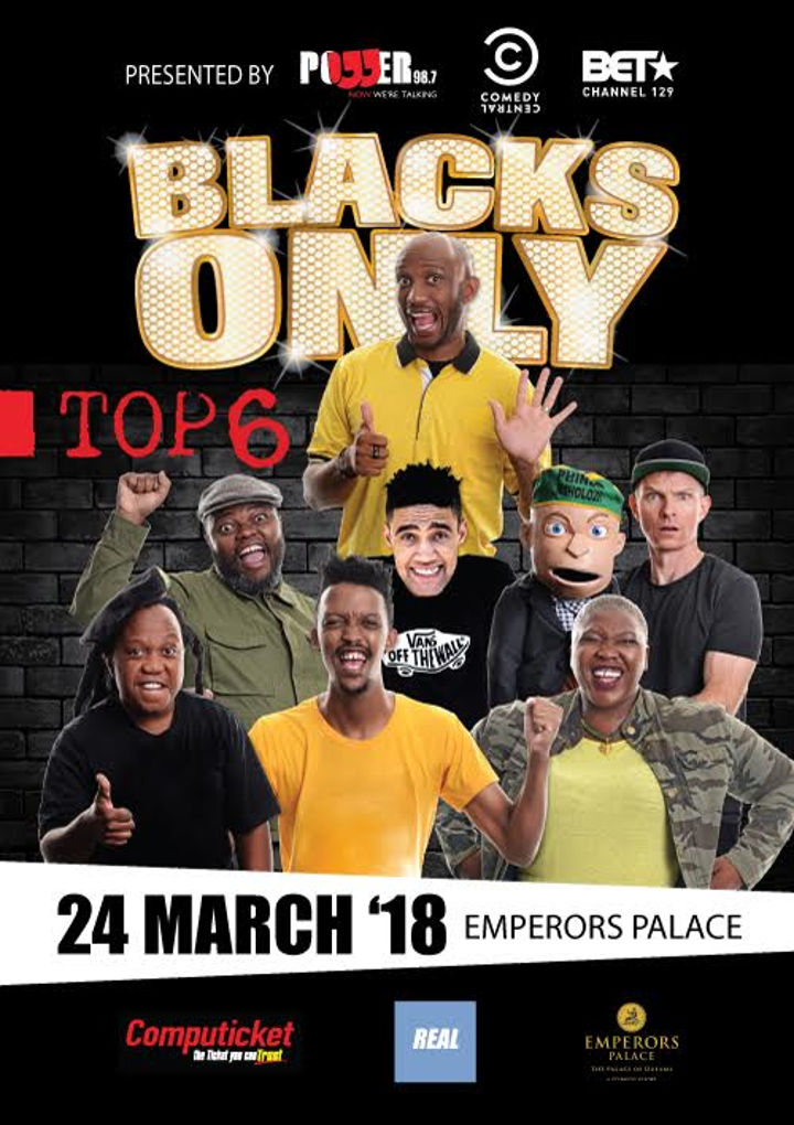 Blacks_Only_Top_6_Featured