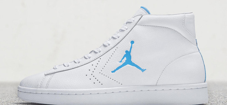 michael-jordan-converse-birth-of-michael-jordan-pro-leather-2