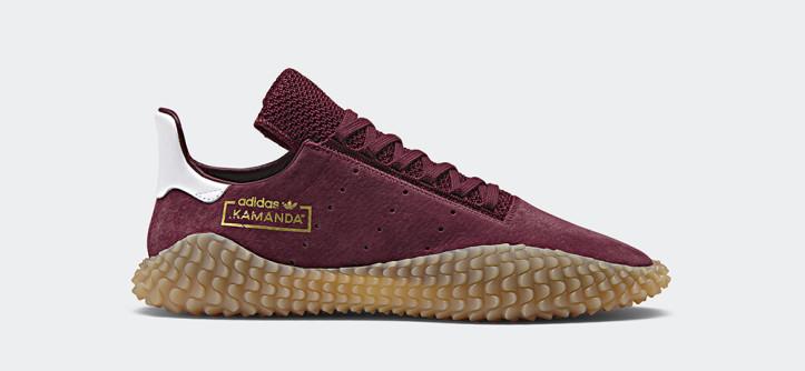 adidas-kamanda-release-date-price-01