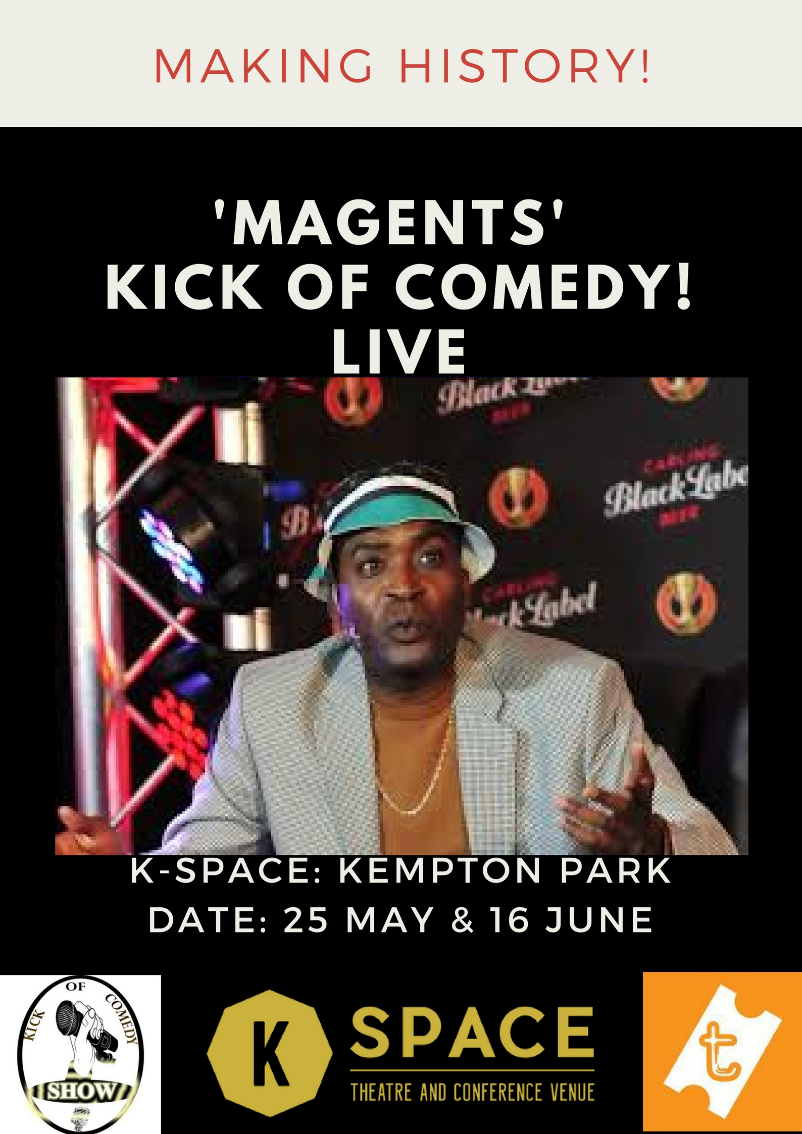 MAGENTS KICK OF COMEDY!LIVE jpeg1