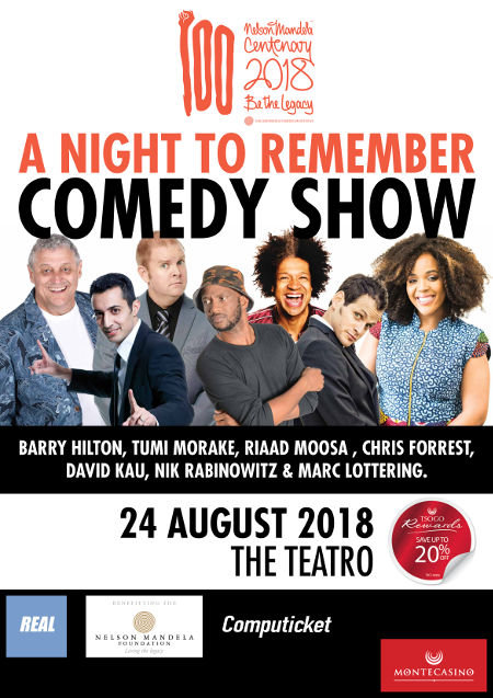 Night_To_Remember_Comedy_Poster