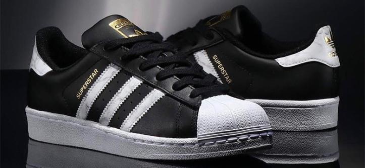 adidas-superstar-marble-d96800