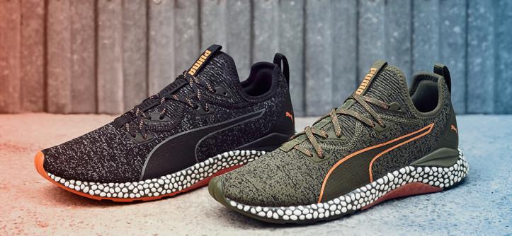 puma-hybrid-running-sneaker-2