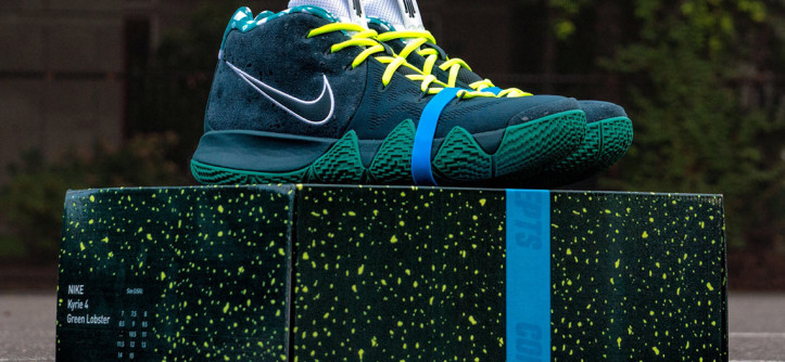 concepts-nike-kyrie-4-green-lobster-how-to-buy-1
