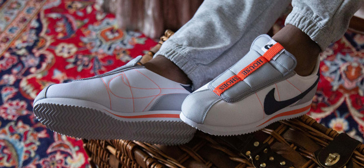 nike-cortez-kendrick-lamar-house-shoes-av2950-100-where-to-buy-1