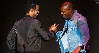 Chris-Rock-Had-A-Post-Divorce-Revelation-Thanks-To-Dave-Chappelle-715x402